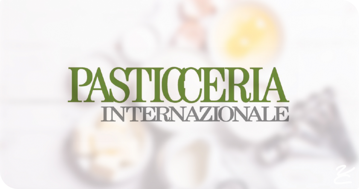 Spiranza- Sicilia e dolcezza in unico gesto